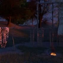paleolitico-night
