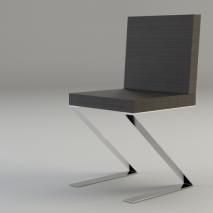 sedia-cra-cra-01