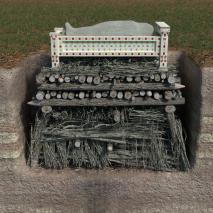 pira-funeraria-2