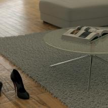 tappeto-e-scarpe-2