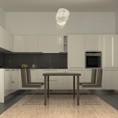 cucina-angolare-01-2