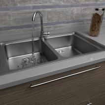 rubinetto-3