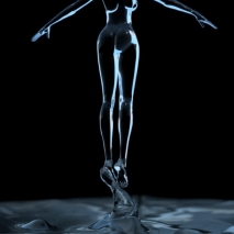 waterman-2