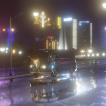 big-city-nightpng
