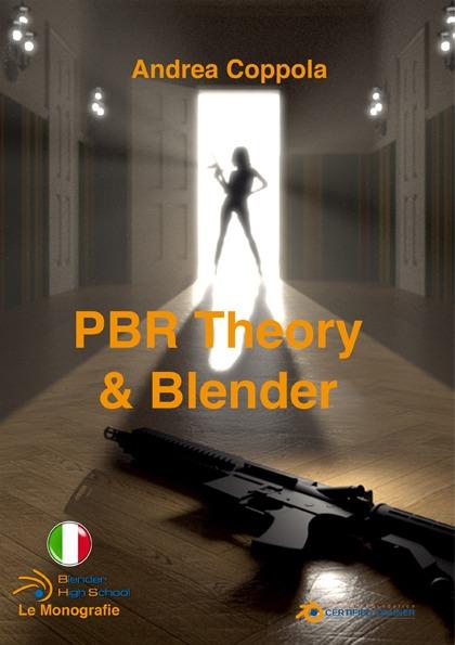 copertina italian fronte