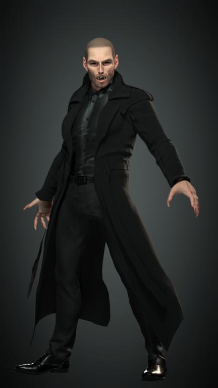 Dracula_09