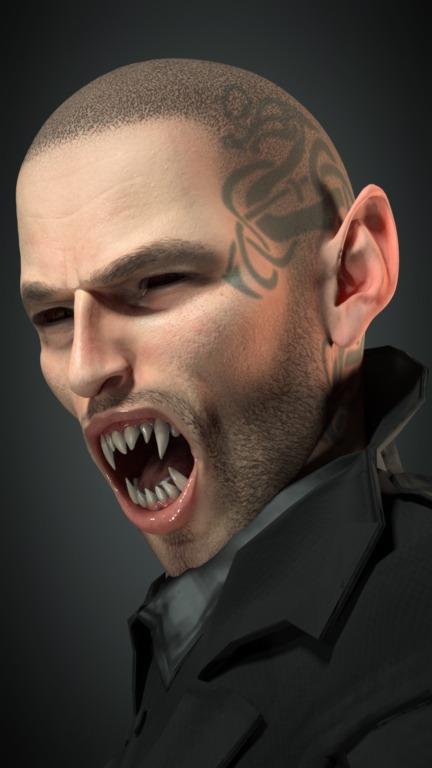 Dracula_11