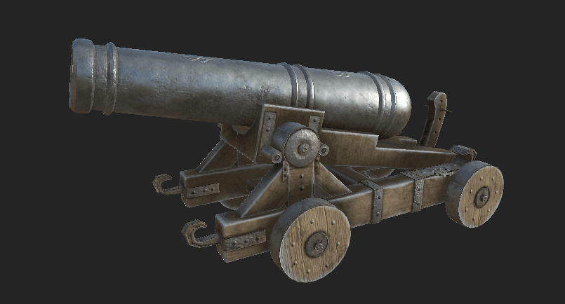 cannon-2