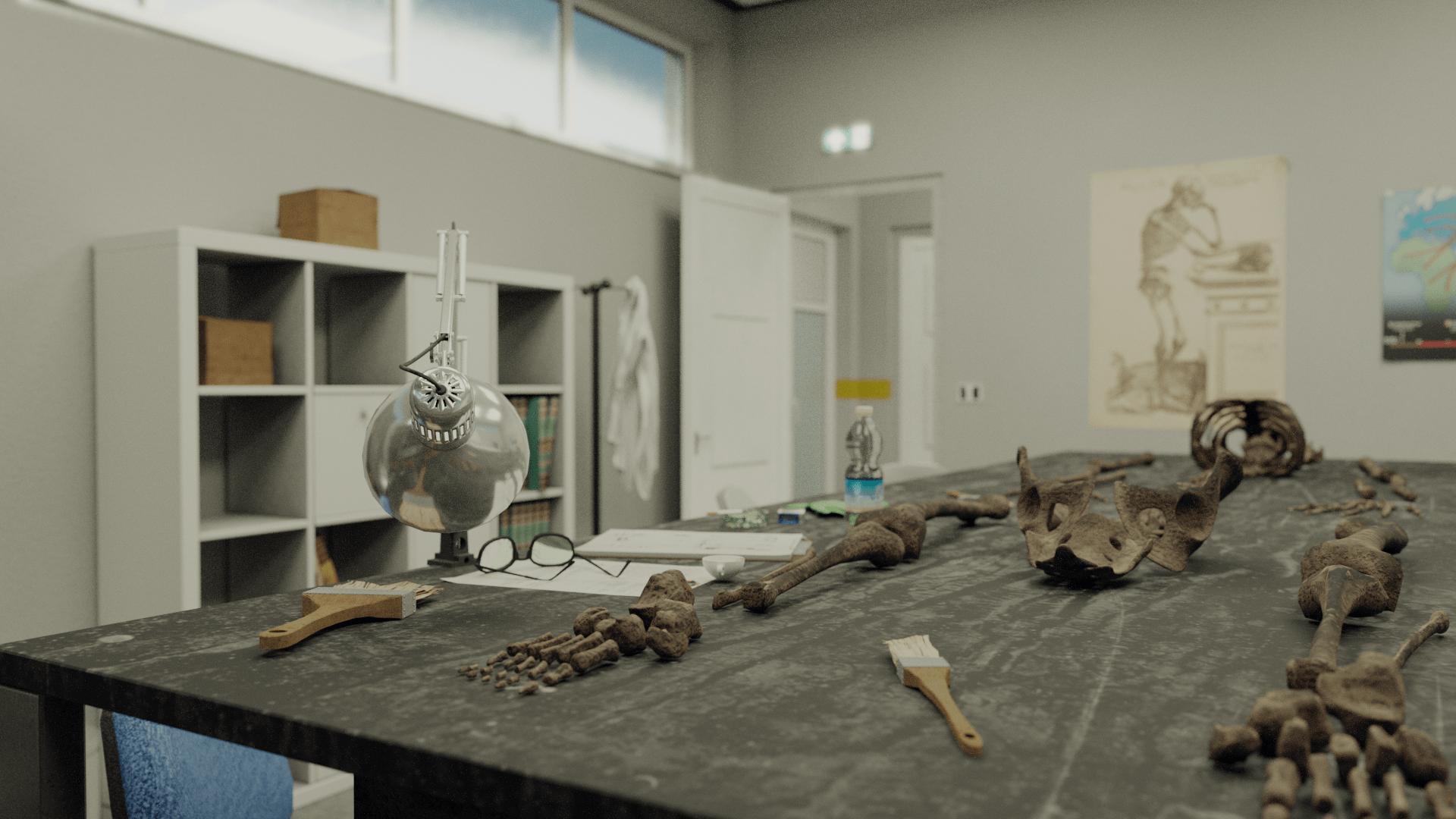 lab_08