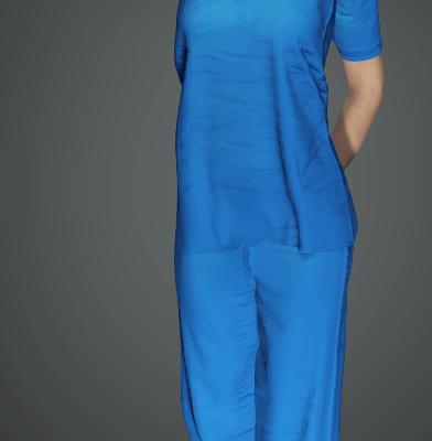girl-doctor