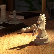 chess-knight