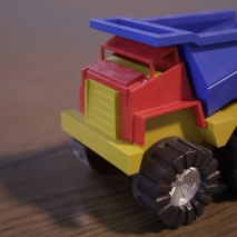 toy_truck_shaders_exercise_cgcookie_final