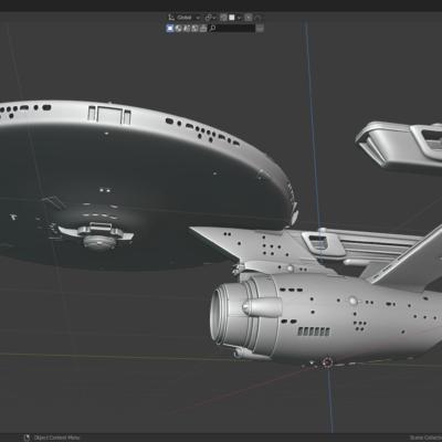 enterprise3