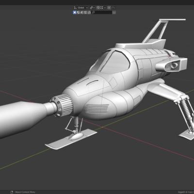 interceptor35