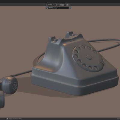 telefono79