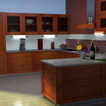 cucina-nuovaa