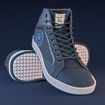 carrerasneaker