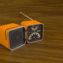 fantasy-cube-radio-brionvega