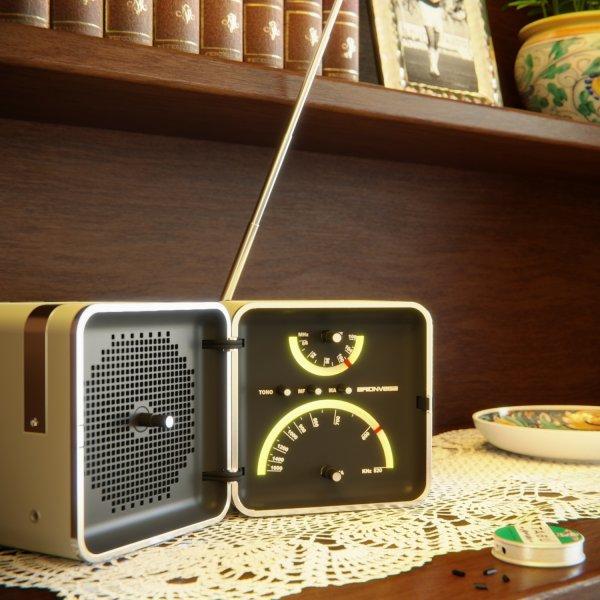radio-cube-brionvega