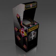 video-gioco