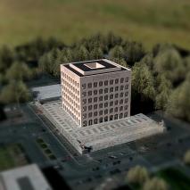 fantasy-cube-palazzo-della-civilta