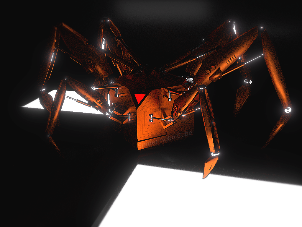 fantasy-cube-spider_cube_ulimate