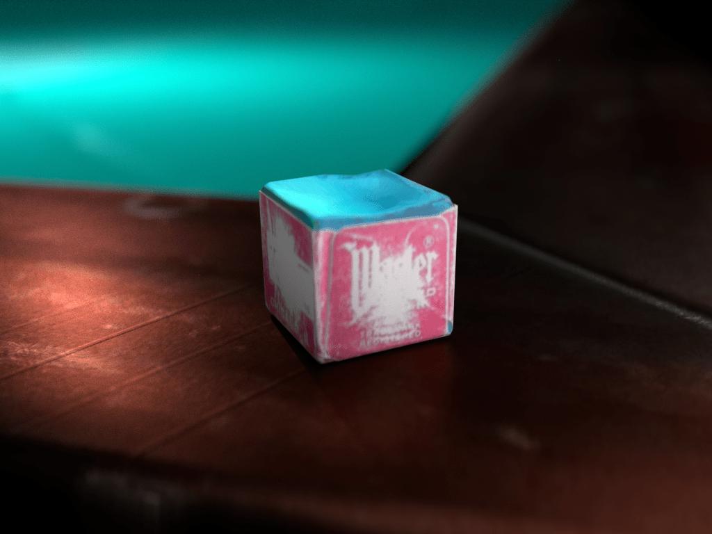 fantasy-cube-gessetto-per-biliardo