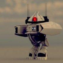 robot-fuciliere
