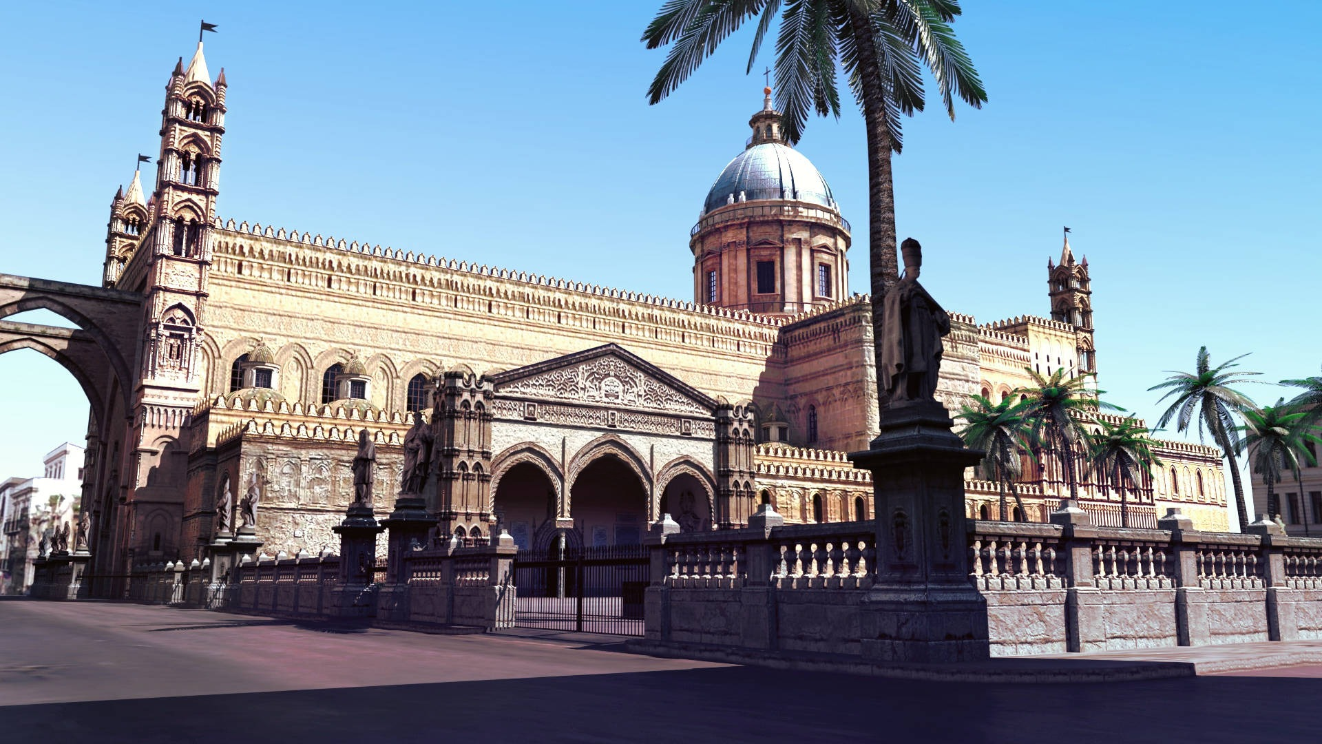cattedrale_di_palermo