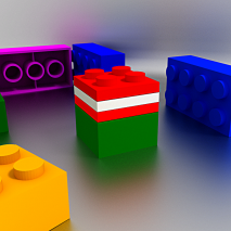 fantasy-cube-lego-3