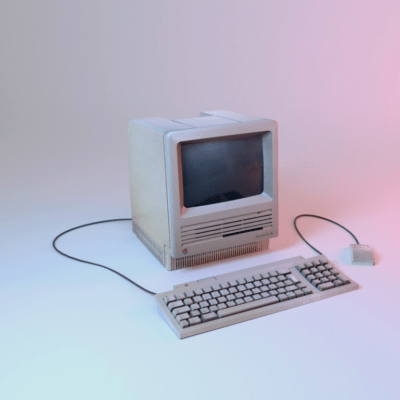 fantasycube-mac