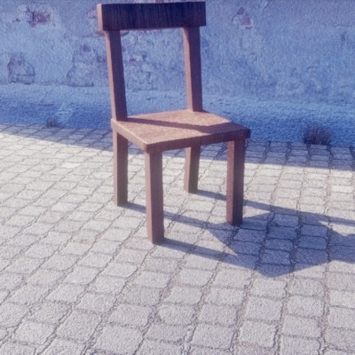 fantasy-cube-sedia