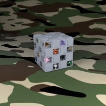 fantasy-cube-materials_cube