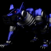 robotwolf_2500