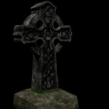 croce_celtica