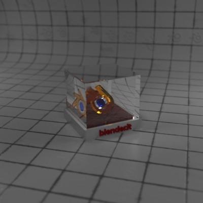fantasy-cube-blender-logo