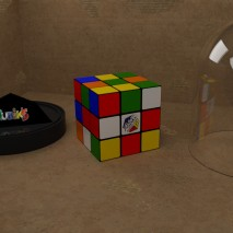 fantasy-cube-rubikcube