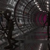 tunnel_render_2000