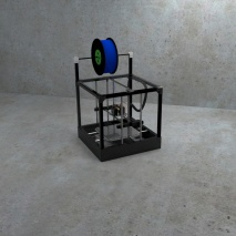 fantasy-cube-3d_printer_rigidbot
