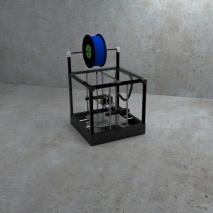fantasy-cube-3d_printer_rigidbot