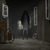 sanatorium_1500_v