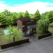 fantasy-cube-cube_house