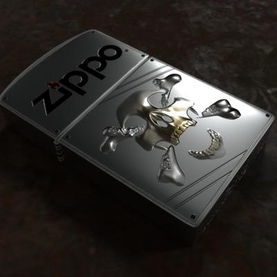fantasy-zippo-skull-zippo