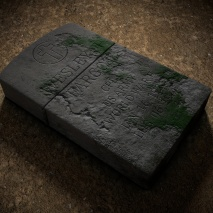 fantasy-zippo-tombstone
