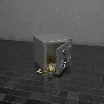fantasy-cube-cassaforte
