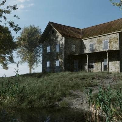 casa_nel_verde1