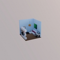 fantasy-cube-poly-low