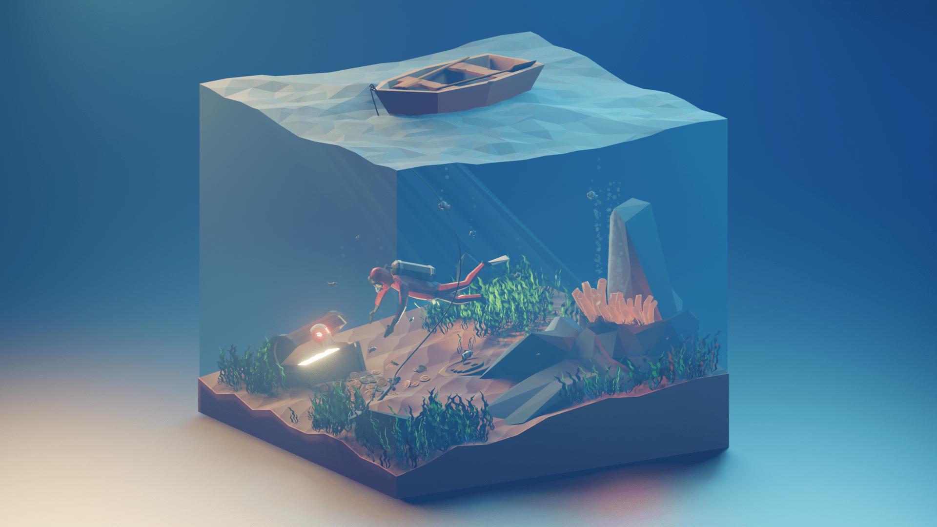 in-fondo-al-mar