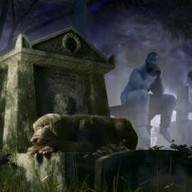 fantasmi-al-cimitero_final