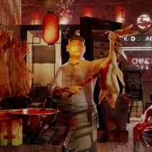 chinatown_render_final